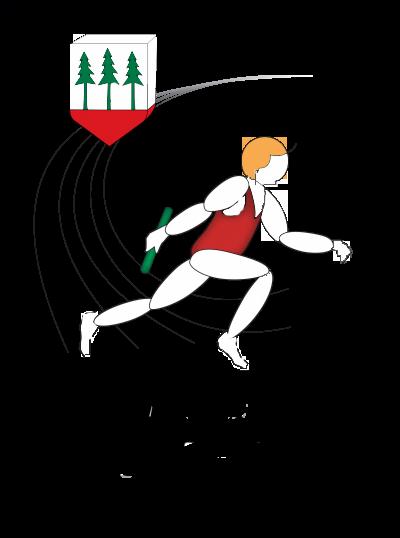 FSG Bière - Vaud - Suisse